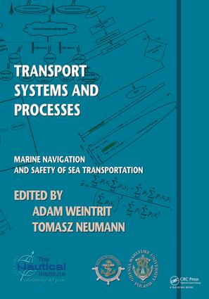 Miscellaneous Problems in Maritime Navigation, Transport & Shipping Introduction