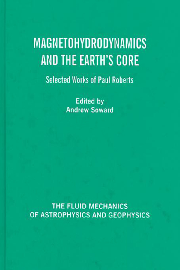 Rotation and magnetism of Earth's inner core