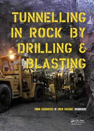 IT & its role in underground blasting—an overview & future insights