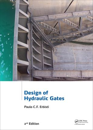 Basis for selection of gate type