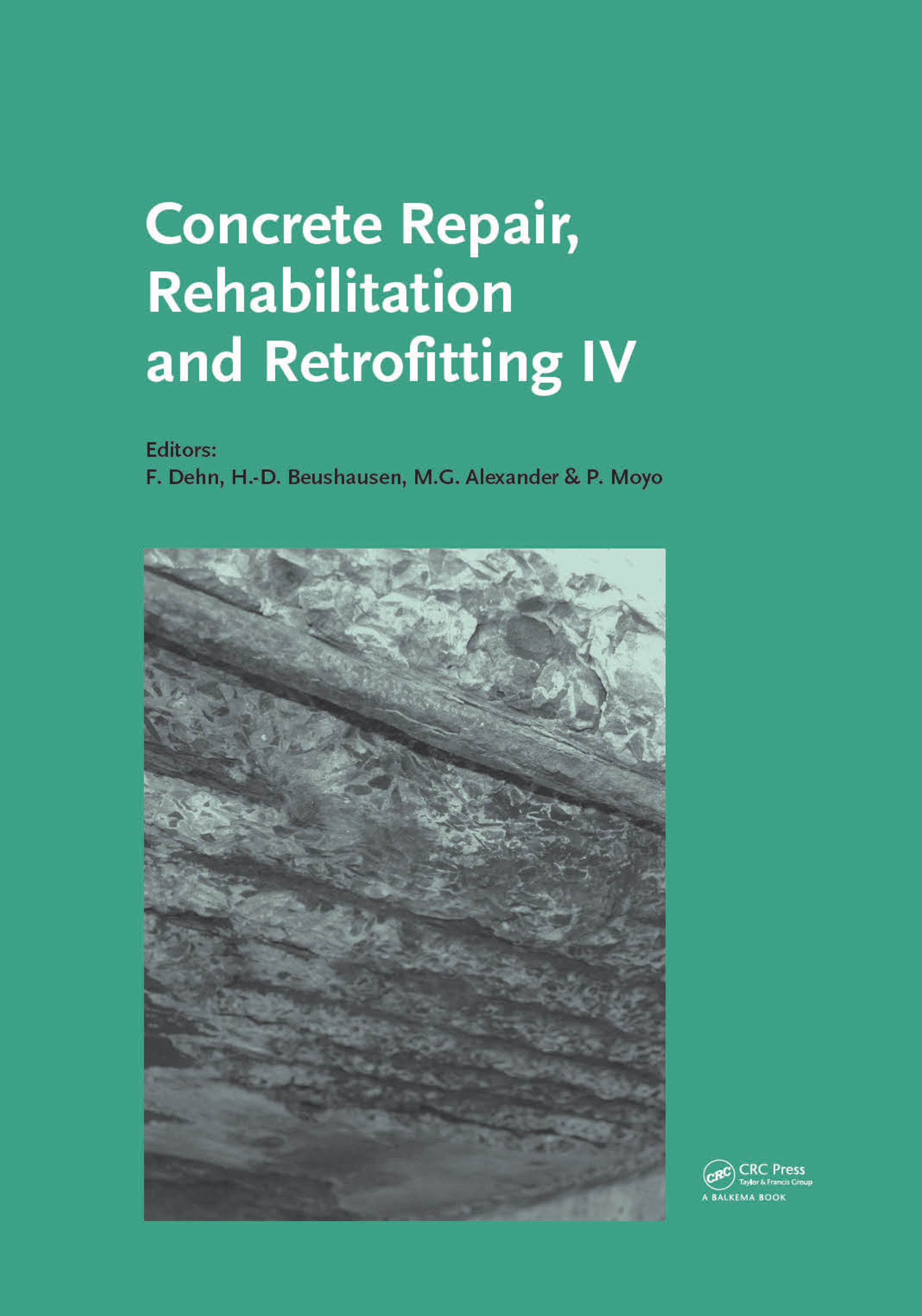 Towards improved cracking resistance in concrete patch repair mortars