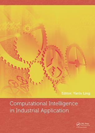 Integration of autonomous, cooperative and exploratory learning in modern college education