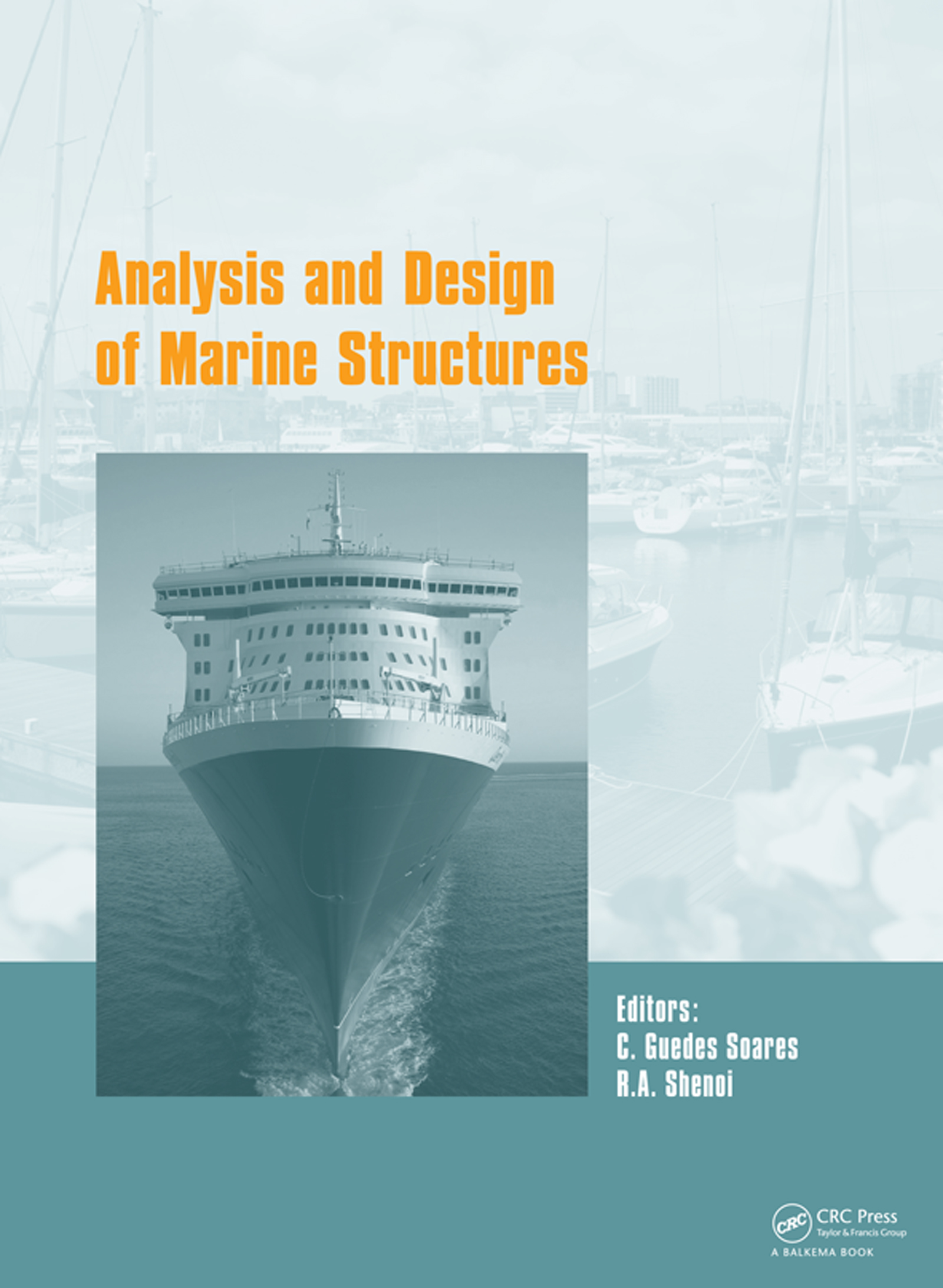 A study of cross deck effects on warping stresses in large container ships