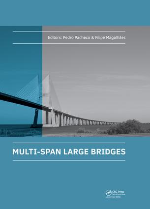 """Deck forces of a cable-stayed bridge – """"Analysis of the construction and the in-service phases"""""""