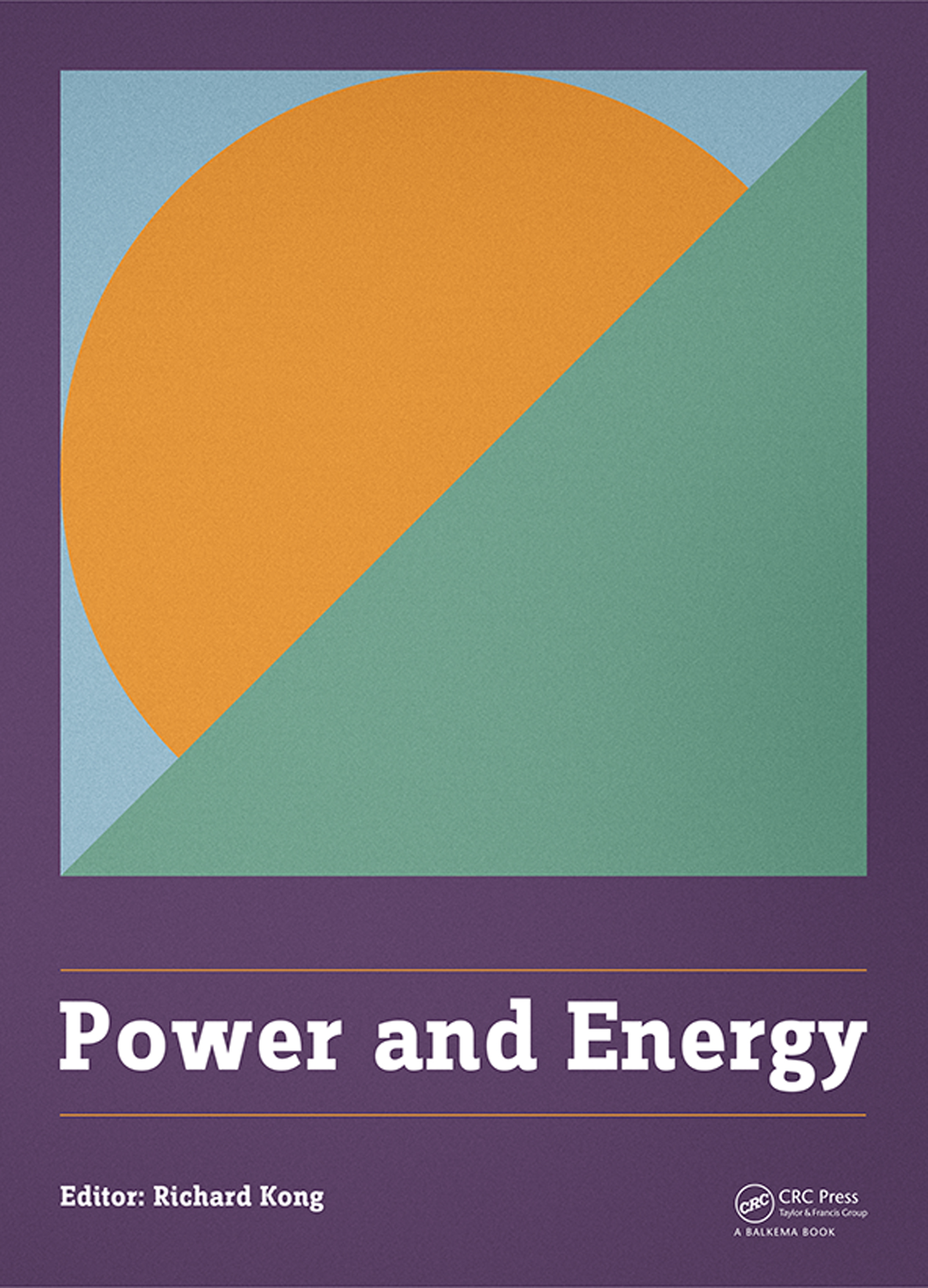 Research on the impacts of DC-bias on the loss and temperature rise of the transformer