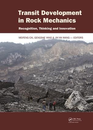 Development of bolt stress online-monitoring system on wall rocks in metal mine
