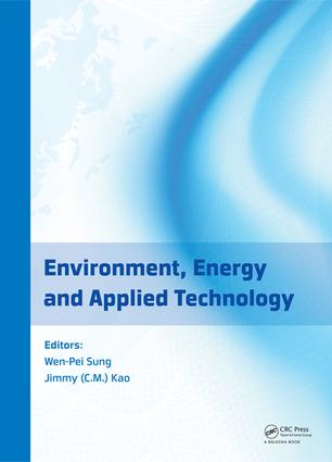 Optimal design simulation of improvement of energy efficiency in the dormitory environment of college students
