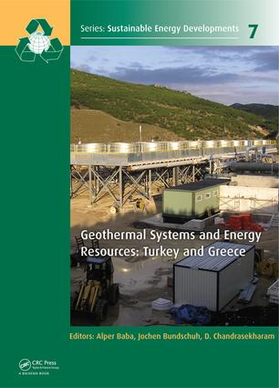 Exergetic and exergoeconomic aspects of ground-source (geothermal) heat pumps in Turkey