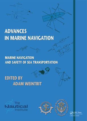 Maritime Simulators