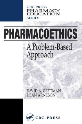 The challenge of the patient's clinical and behavioral problem