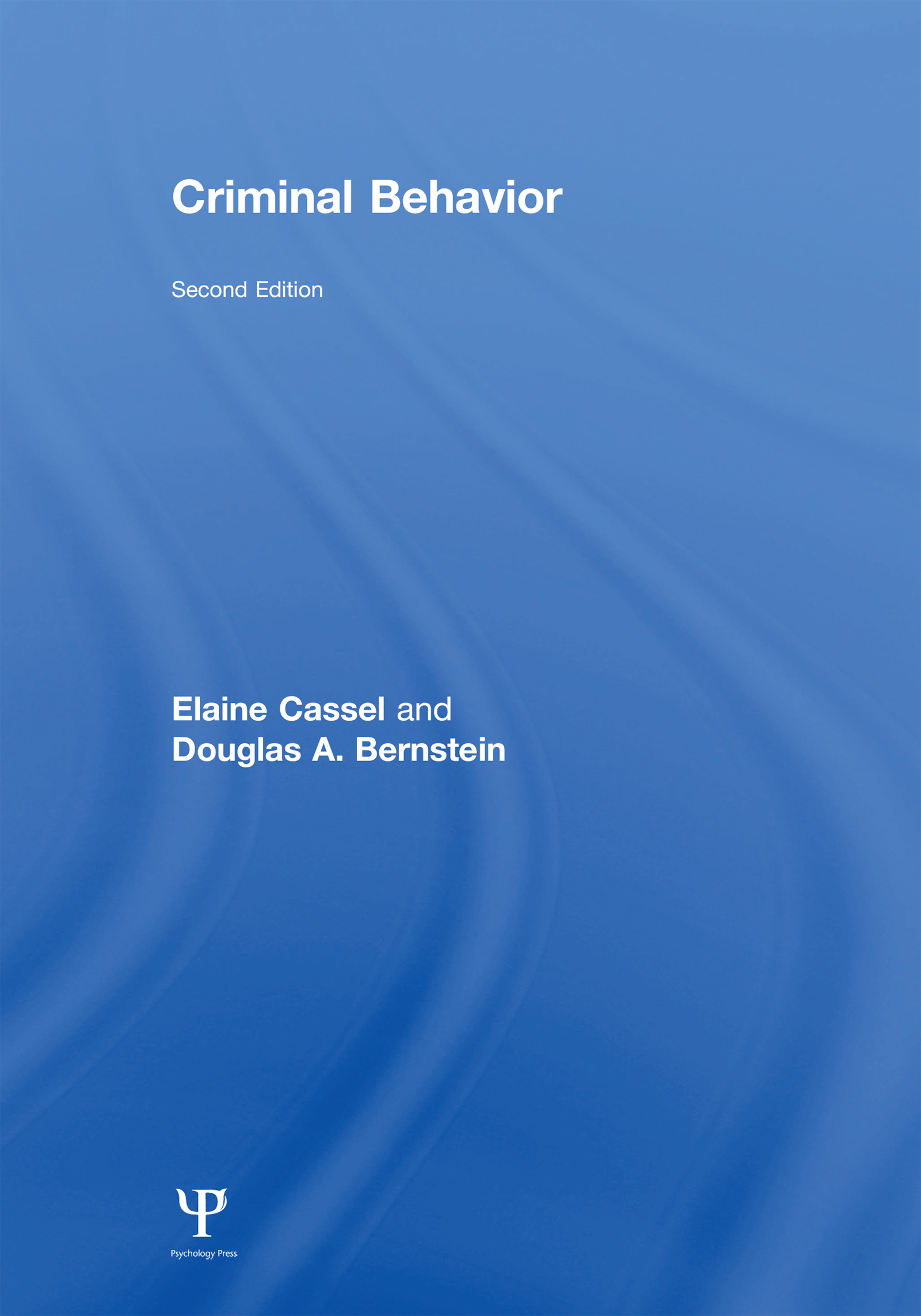 Social and Environmental Roots of Crime