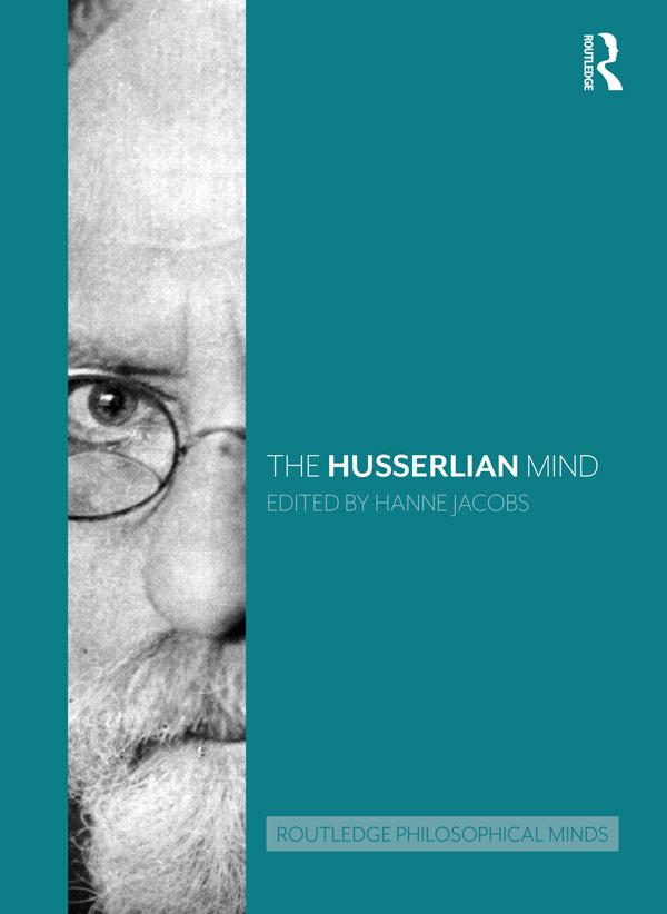 The Husserlian Mind