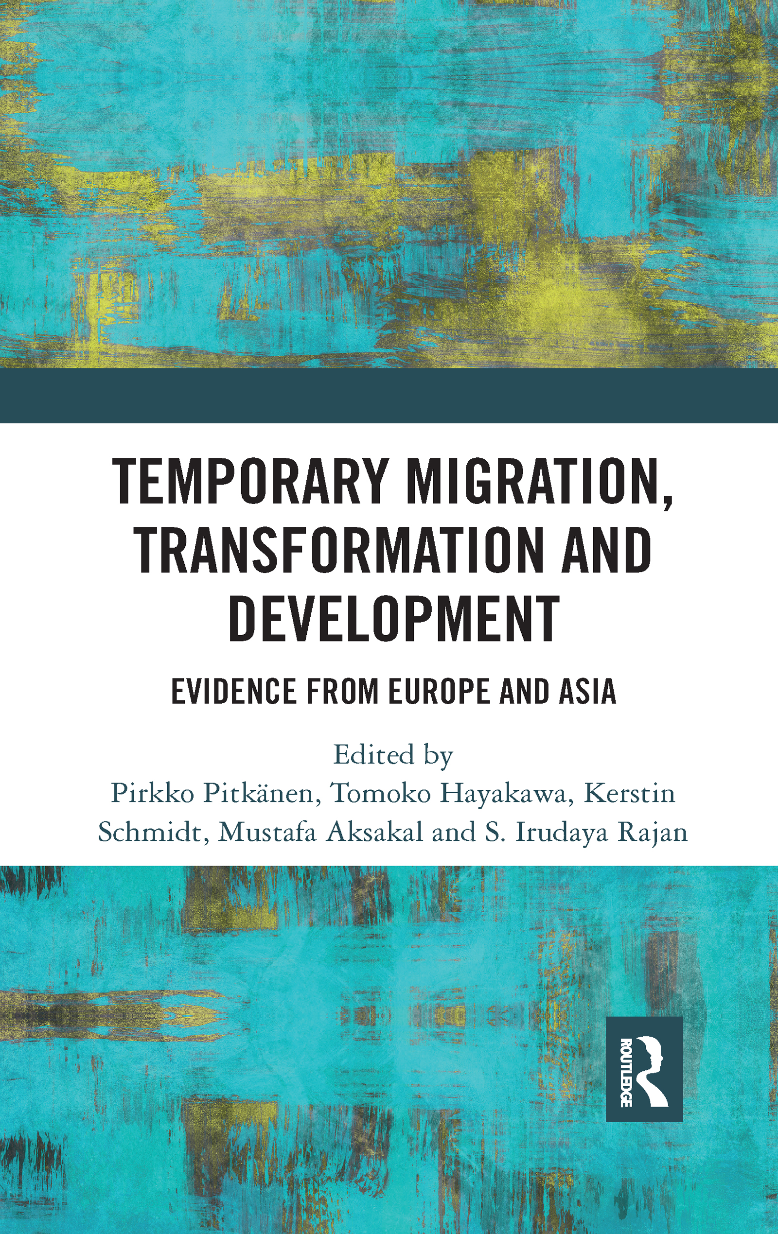Temporary Migration, Transformation and Development