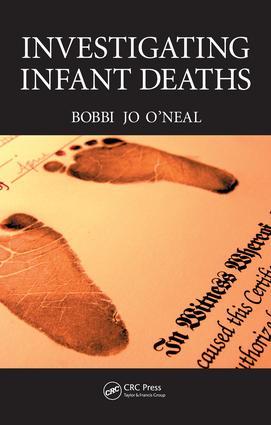Investigating Infant Deaths