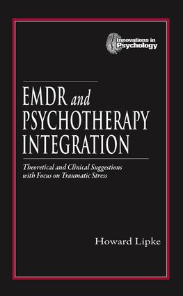 EMDR and Psychotherapy Integration