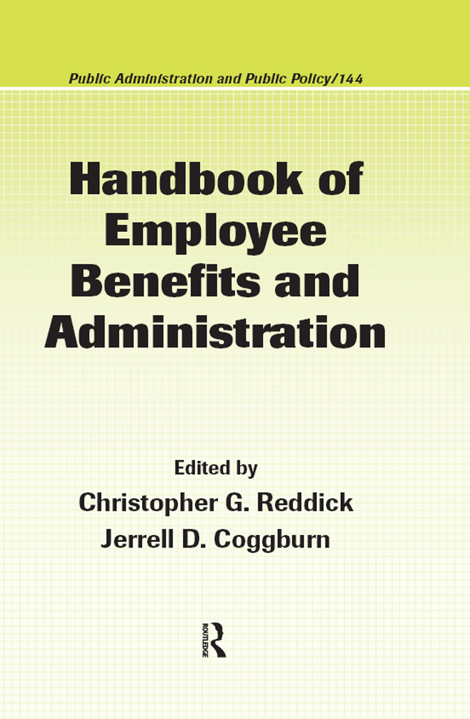 Transitioning to Defi ned Contribution Retirement Plans: Th e Importance of Financial Literacy Development in the Workplace