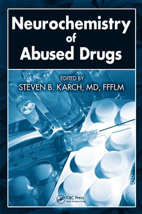 Neurochemical Adaptations and Cocaine Dependence
