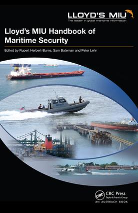 Maritime Security Threats in Post-9/11 Southeast Asia: Regional Responses