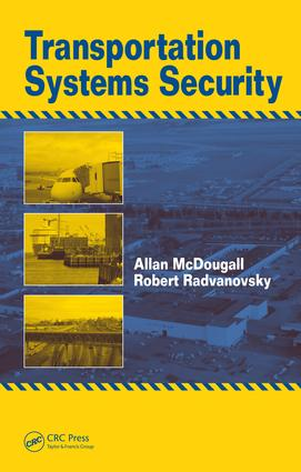 Transportation Systems Security