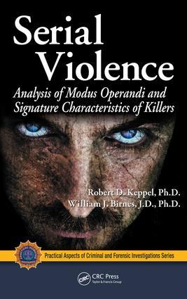 Serial Violence