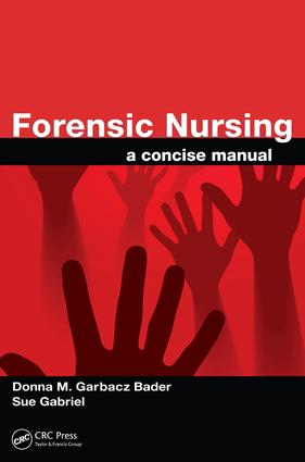 Ethics and Forensic Nursing Practice