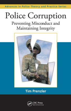 Measuring Misconduct and Integrity