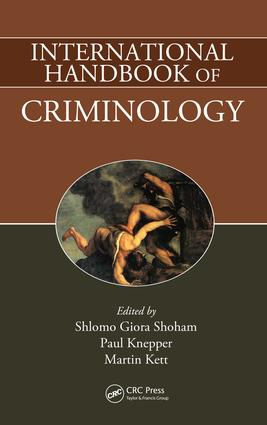 Truth, Reality, Justice, and the Crime Genre: Implications for Criminological Inquiry and Pedagogy