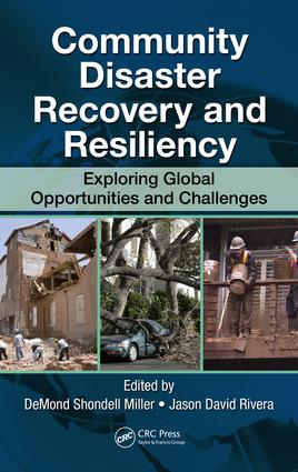 Part IV: Opportunities and Challengesfor Public Health and Safety