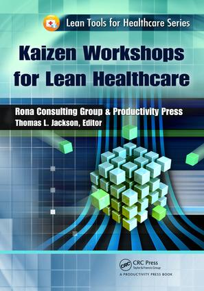 - What Is Kaizen?