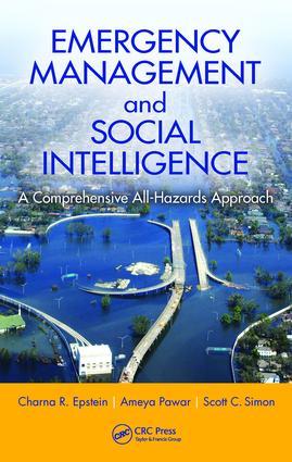 Intelligence Methodology and Emergency Management