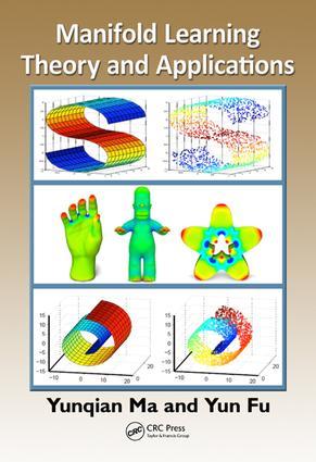 Metric and Heat Kernel