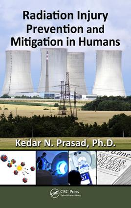 Physics of Radiological Weapons and Nuclear Reactors