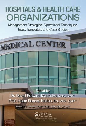 Medical Career Leadership and Development: Transformational Strategies for the Next Generation of Physician Executives