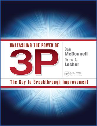 Unleashing the Power of 3P