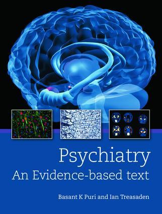 How to practise evidence-based medicine Stuart Carney
