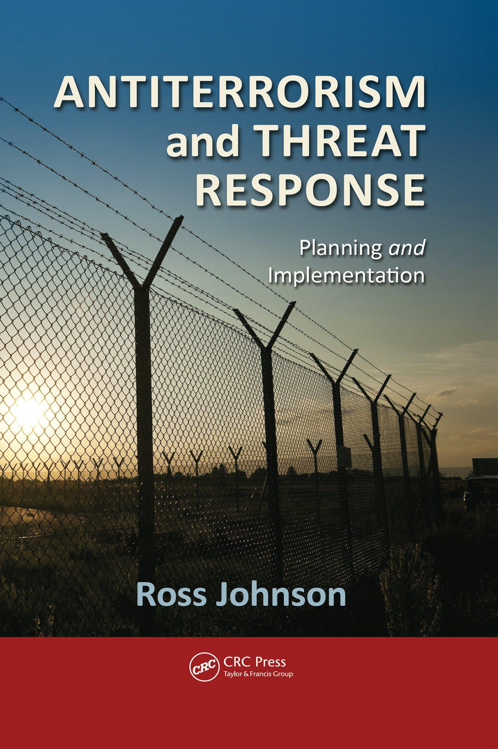 Response Planning