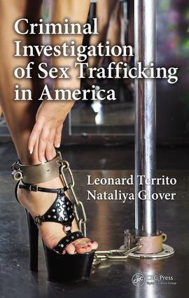 Crime Scene Examination and Physical Evidence in Sex-Trafficking Cases