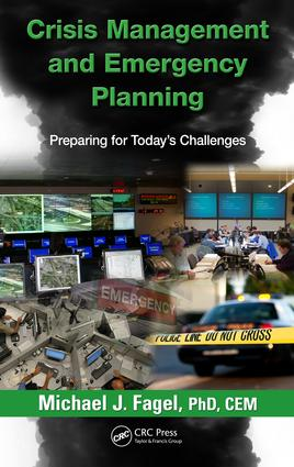 Emergency Operations Center Readiness Continuum