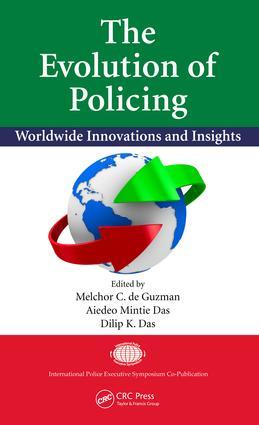 Examining Police Integrity: Categorizing Corruption Vignettes
