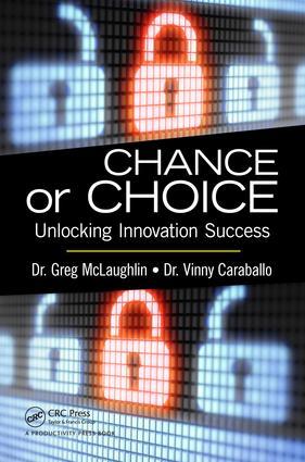 Chance or Choice