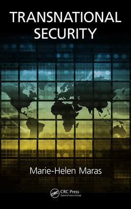Transnational Security: 1st Edition (e-Book) book cover