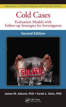 Introduction to Evaluation Models and Procedures