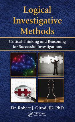 Profiling the Criminal Mind: Criminal Investigative Analysis