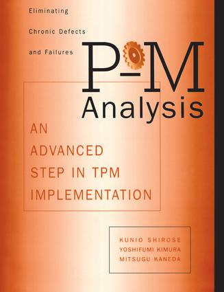 What Is P-M Analysis?