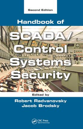 International implications of securing our SCADA/control system environments