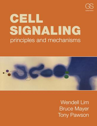 Cell Signaling