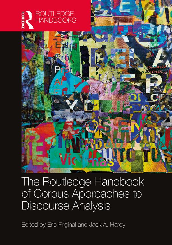 Corpora and diachronic analysis of English