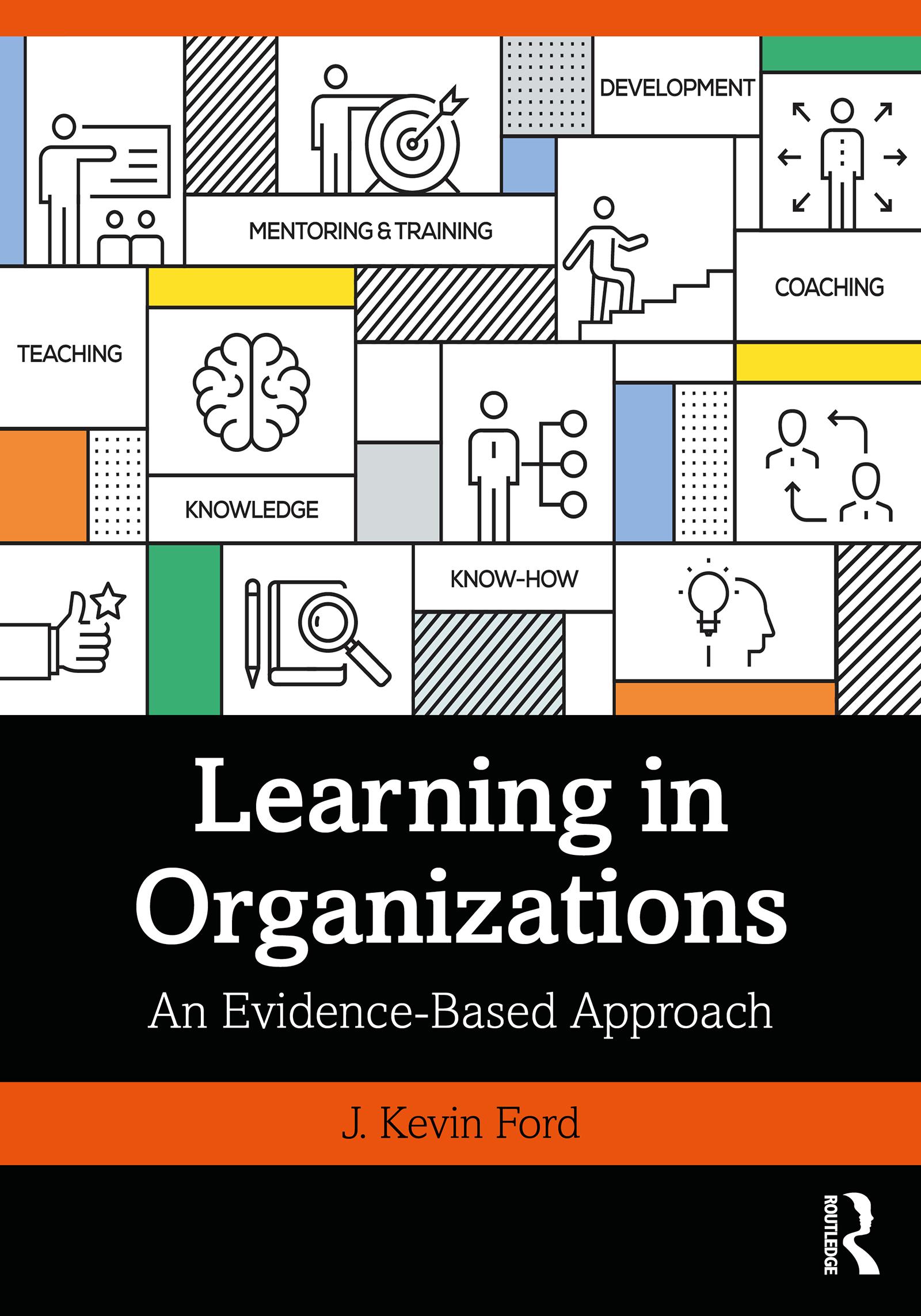 Learning in Organizations