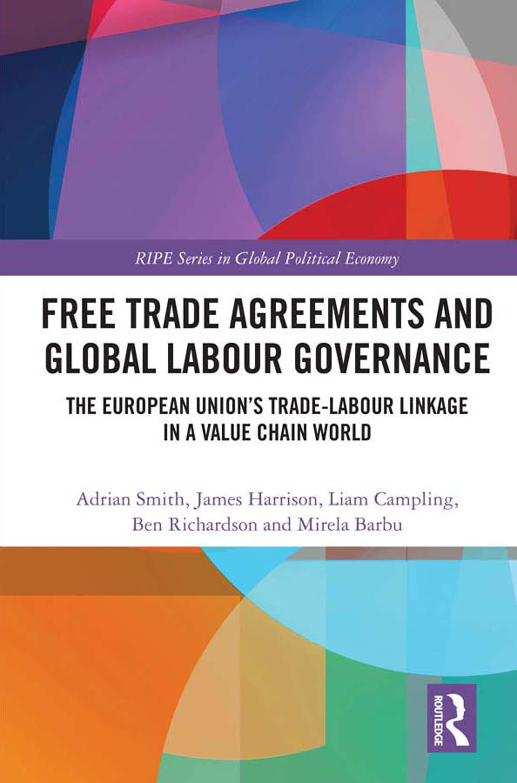 The EU trade-labour linkage
