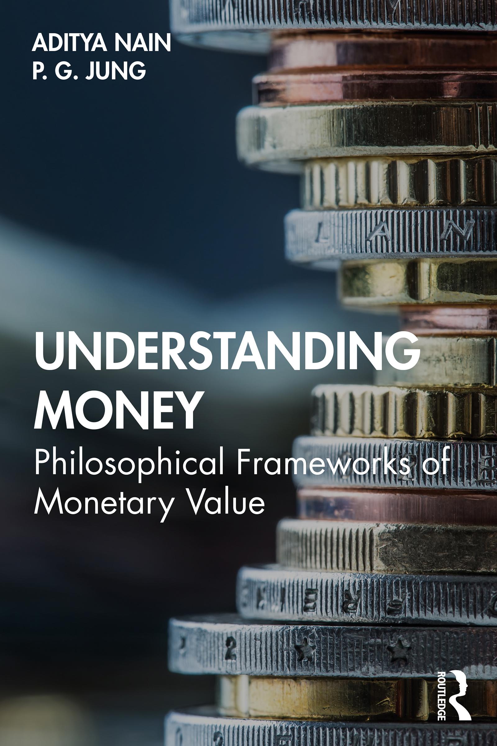 Economics and the philosophical discourse on money